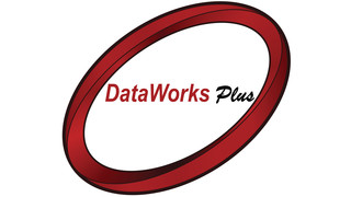 DATAWORKS PLUS