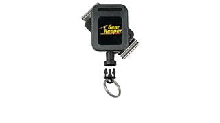 Gear Keeper RT4 Key Retractor
