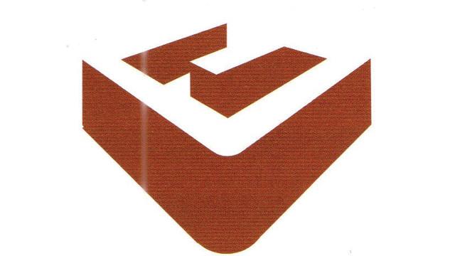 GLASSPEC CORP.