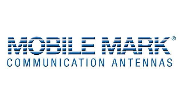 mobilemarkinc_10031497.tif