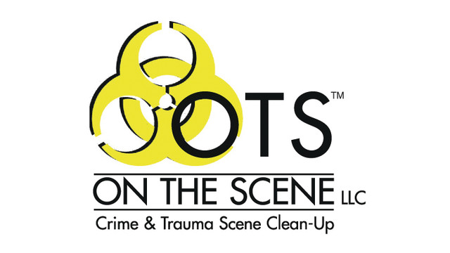 ON THE SCENE LLC