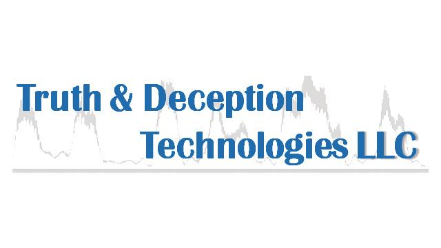 TRUTH & DECEPTION TECHNOLOGIES LLC