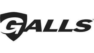GALLS