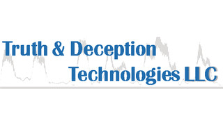 TRUTH & DECEPTION TECHNOLOGIES LLC