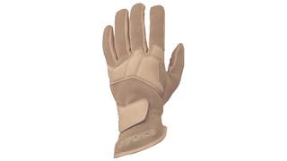 Uniforce Spec Ops series of gloves
