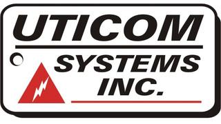 UTICOM SYSTEMS INC.