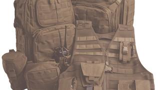 VTAC Gear