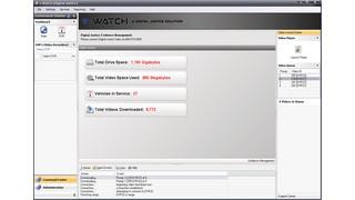 v:Watch