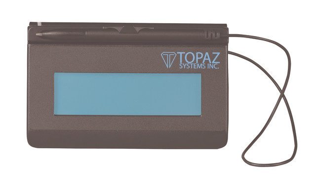 electronicsignaturecapture_10049840.eps