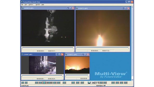 multiview2_10050040.tif