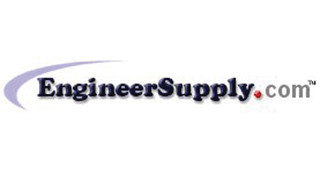 ENGINEERSUPPLY