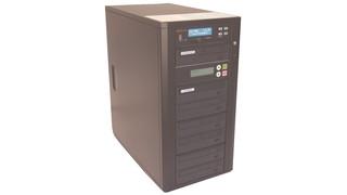 SSD-7250