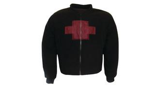 VARI-HOT garmet heating system