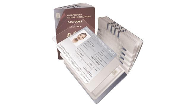 documentplasticfilm_10050001.eps