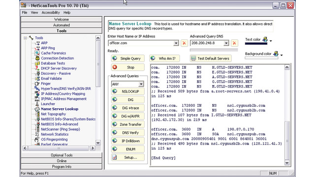 netscantoolspro10_10050311.tif