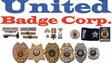 UNITED BADGE CORP.