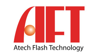 ATECH FLASH TECHNOLOGY