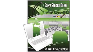 Easy Street Draw