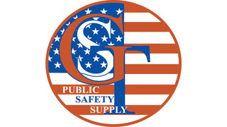 GST PUBLIC SAFETY SUPPLY LLC