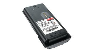 HMA2104-LiP Rechargeable Battery - 2008 Innovation Awards Winner: Communications