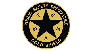 PUBLIC SAFETY SPECIALTIES INC.