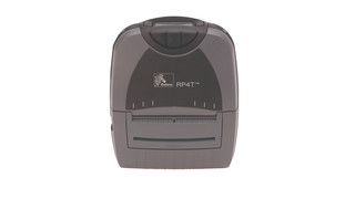 Zebra P47 and RP4T Mobile Printers