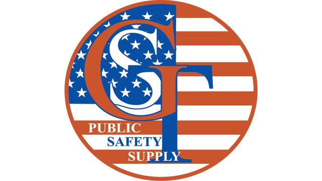 GST PUBLIC SAFETY SUPPLY LLC