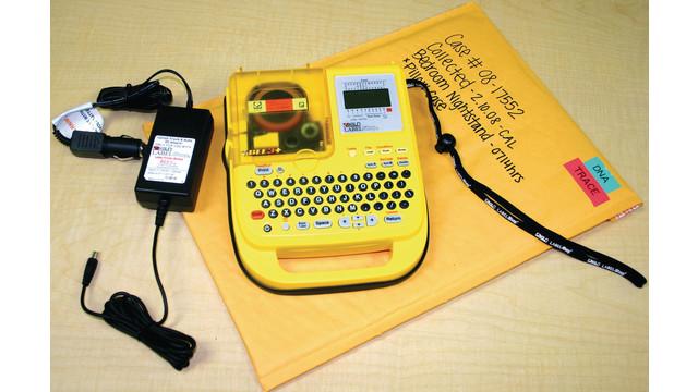 labelshopbee3terminator_10050076.tif