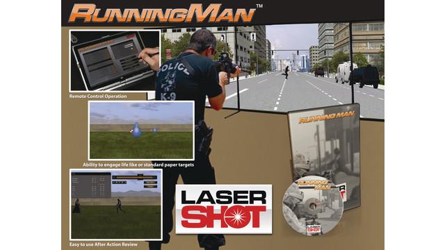 runningman_10050136.tif