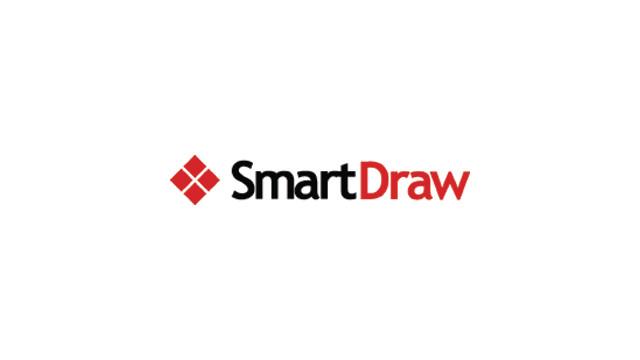SMARTDRAW.COM