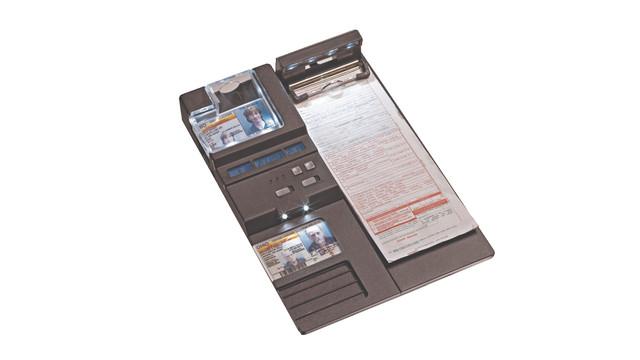 ticketboard2008innovationawardswinnertrafficenforcement_10050199.eps