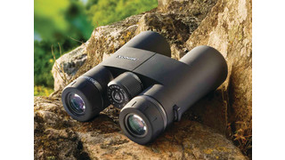 APO HG Binoculars