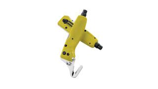Benchmade 30200 Houdini-Pro Rescue Hook Tool