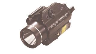 C4 LED POWER VERSIONS OF TLR-1 & TLR-2