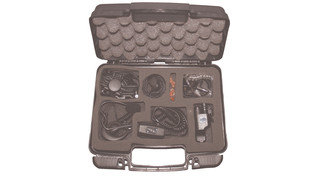 Chameleon Tactical Kit