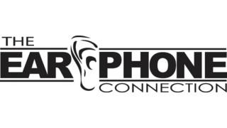 Earphone Connection Inc.