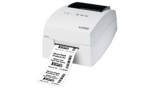 LX200 Label Printer