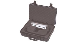 LY Portable Camera/Illuminator