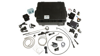 Ultimate Fiberscope For SWAT & Special Ops