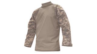 TRU Combat Shirt