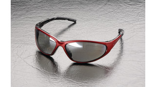 XTS Safety Glasses - second generation