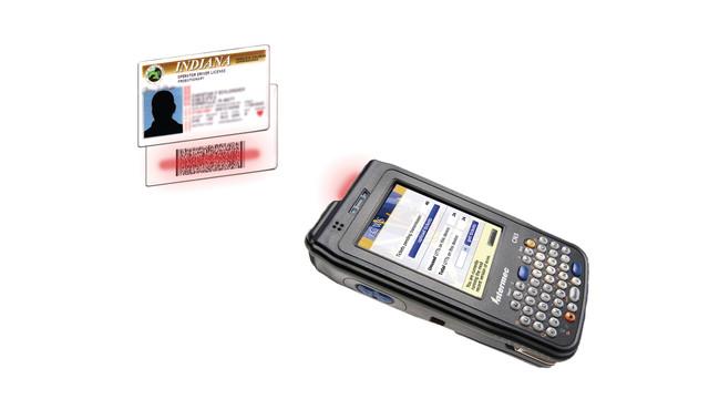 electroniccitationandwarningsystemecws2008innovationawardswinnersoftware_10050197.tif