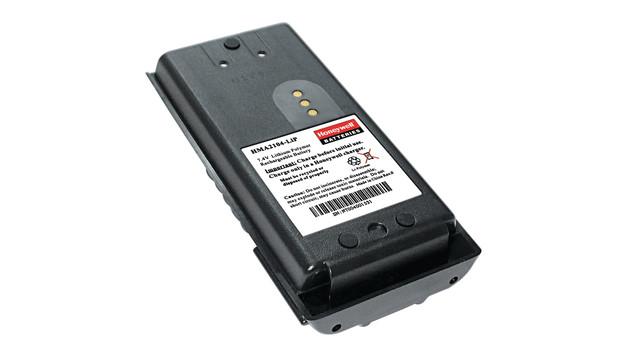 hma2104liprechargeablebattery2008innovationawardswinnercommunications_10050602.tif