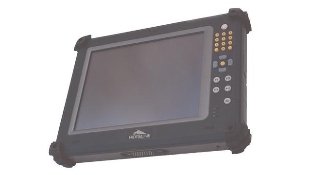 industrialtabletcomputerwithprocessor_10050158.eps