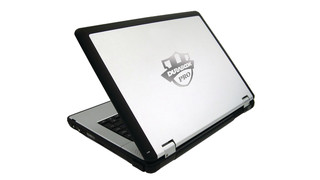 D15RP laptop