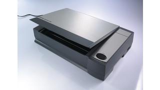 OpticBook 4600