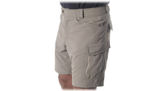 Performance Tactical Shorts