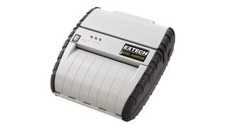 updated S4500THS thermal receipt printer
