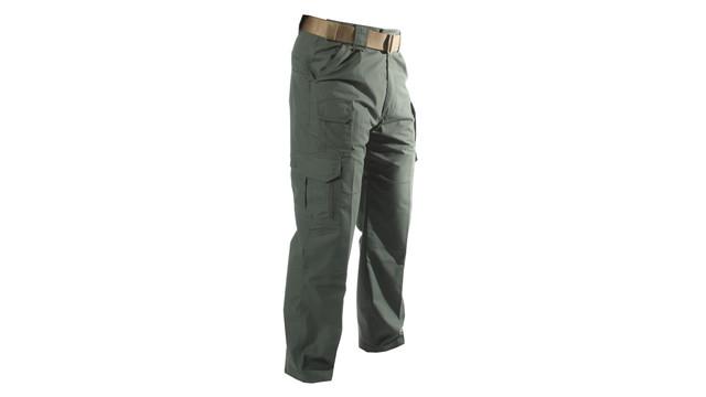 lightweighttacticalpants_10050447.psd