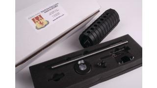 AR-15 Fix